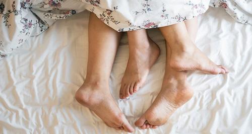 erekcijos susilpnėjimo lytinio akto metu priežastys